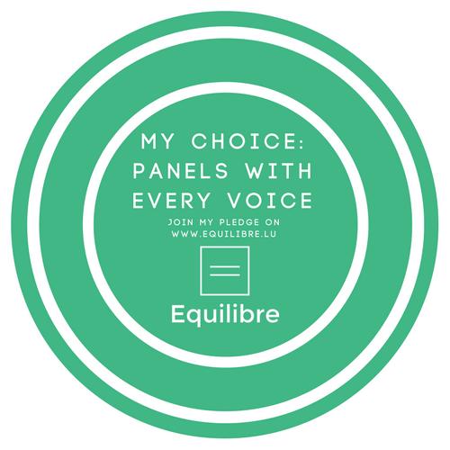 My Pledge.png
