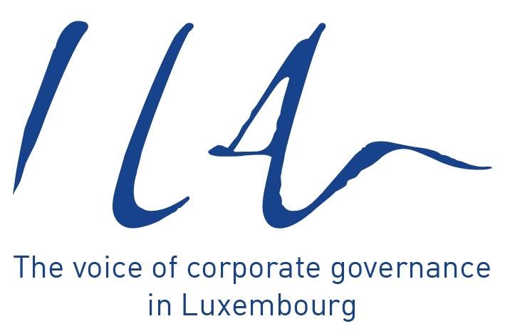 LOGO_ILA_tagline_BLUE.jpg