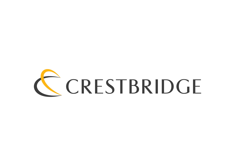 Crestbridge full Logo_2018.jpg