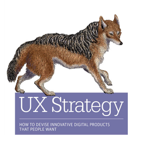 UX Strategy.png
