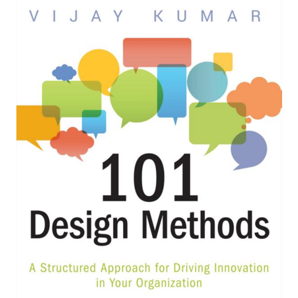 101-Design-Methods.png