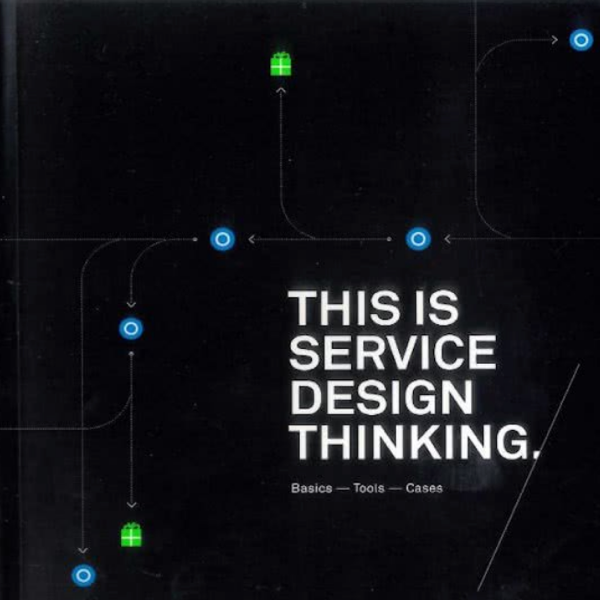 Service Design Thinking.png