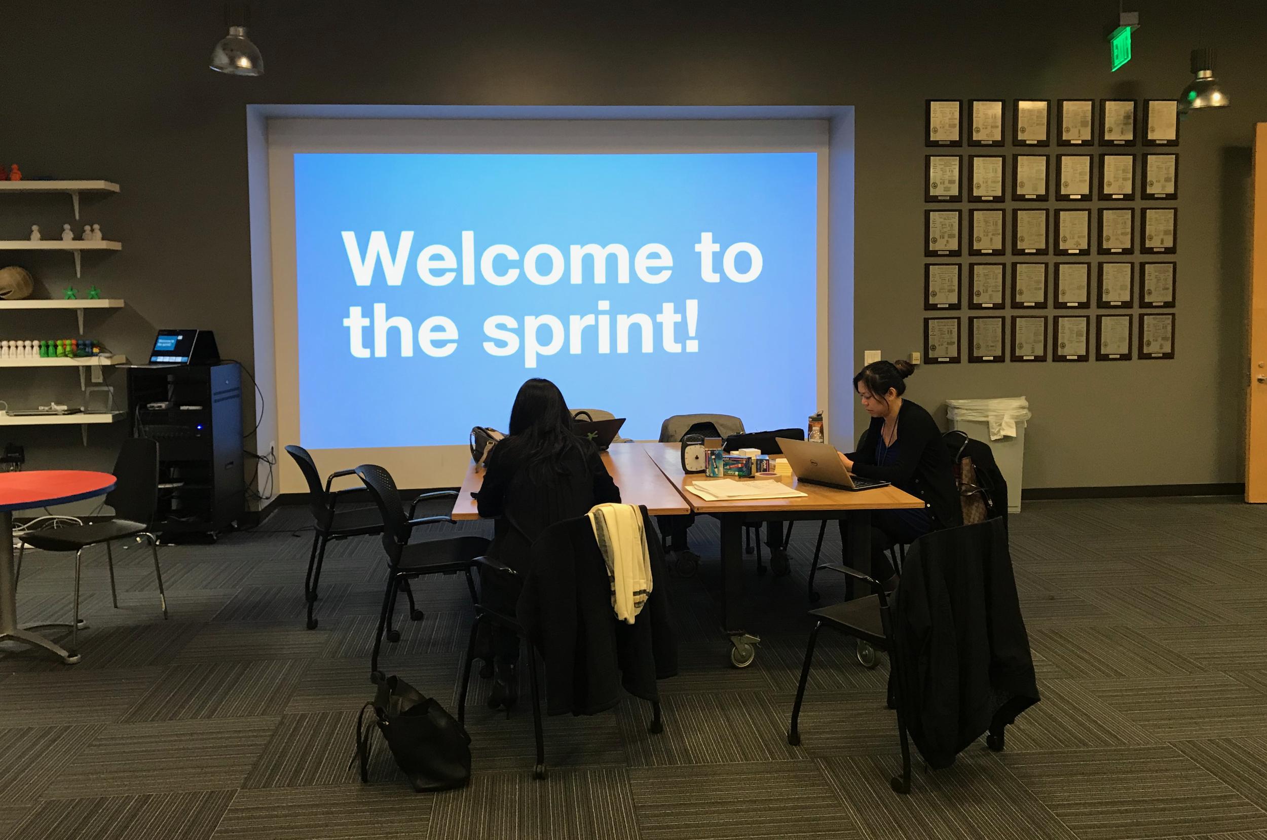 Design Sprint - 3.png