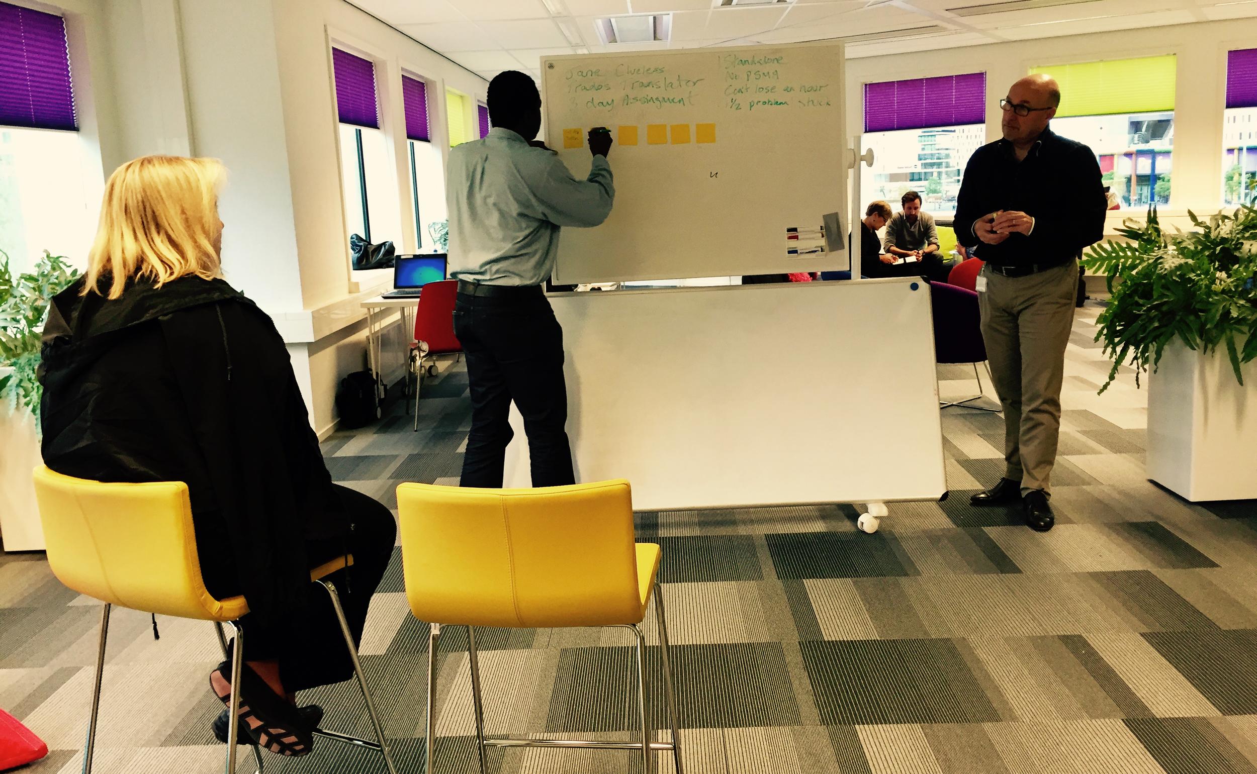 Design Thinking Team Workshops - 2.png