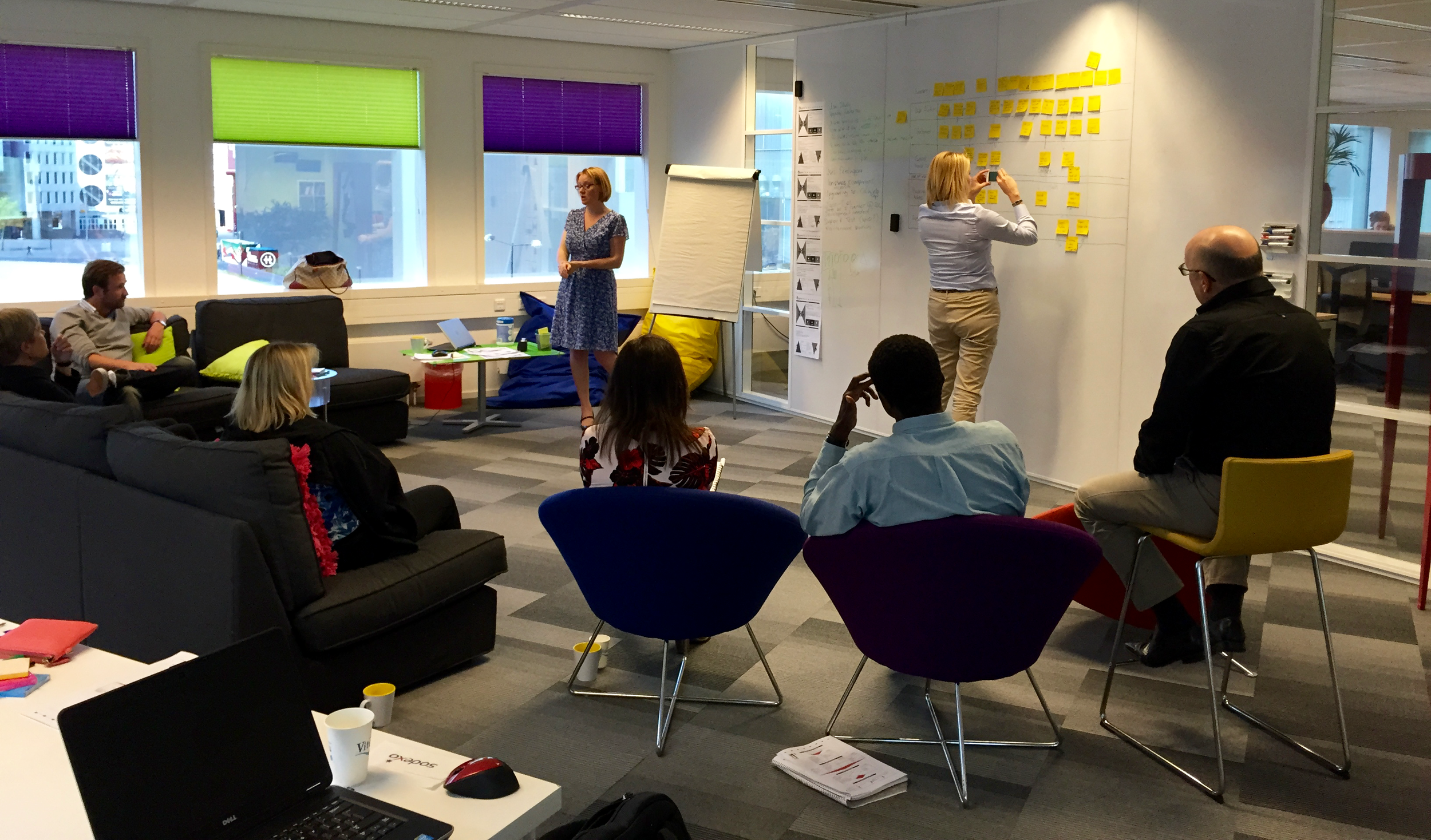 Design Thinking Team Workshops - 3.png
