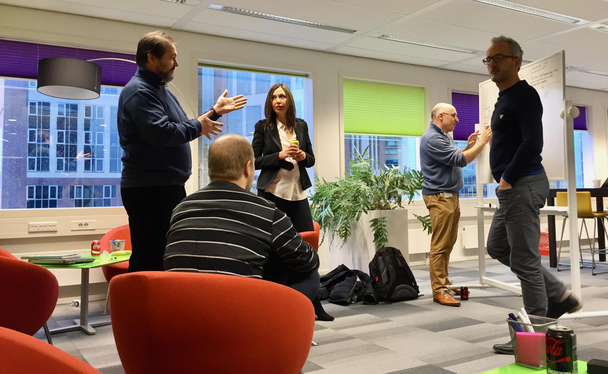 Design Thinking Team Workshops - 4.png