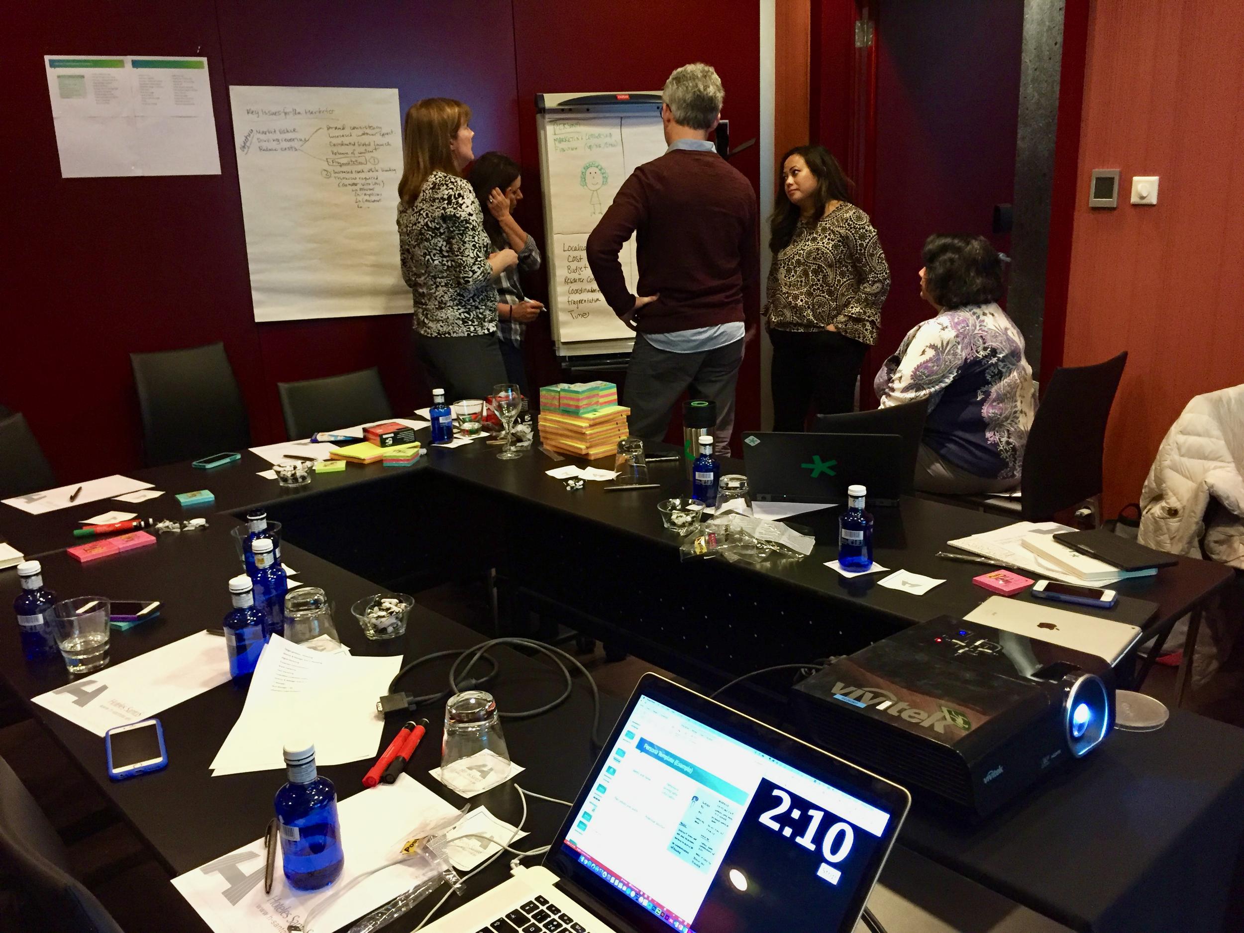 Team Workshops - 2.png