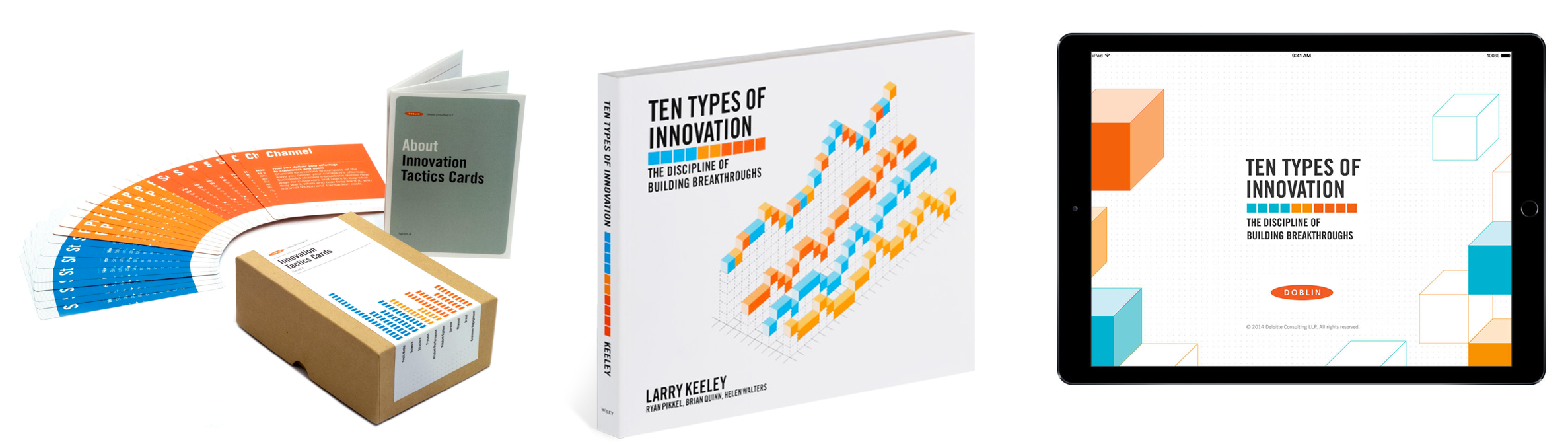Ten Types of Innovation 1.png