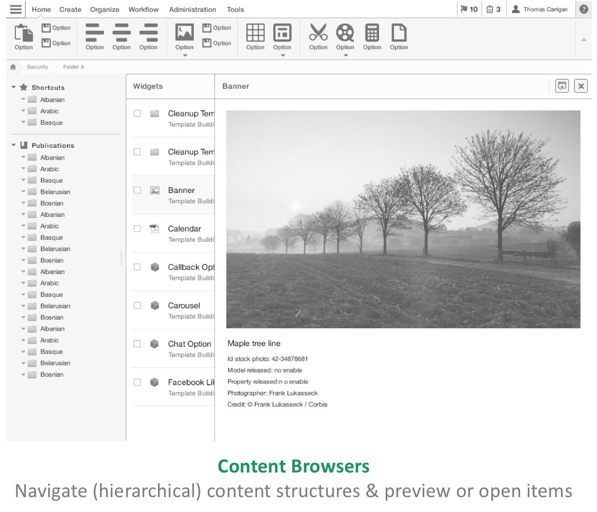 CXC Screen Templates4.png