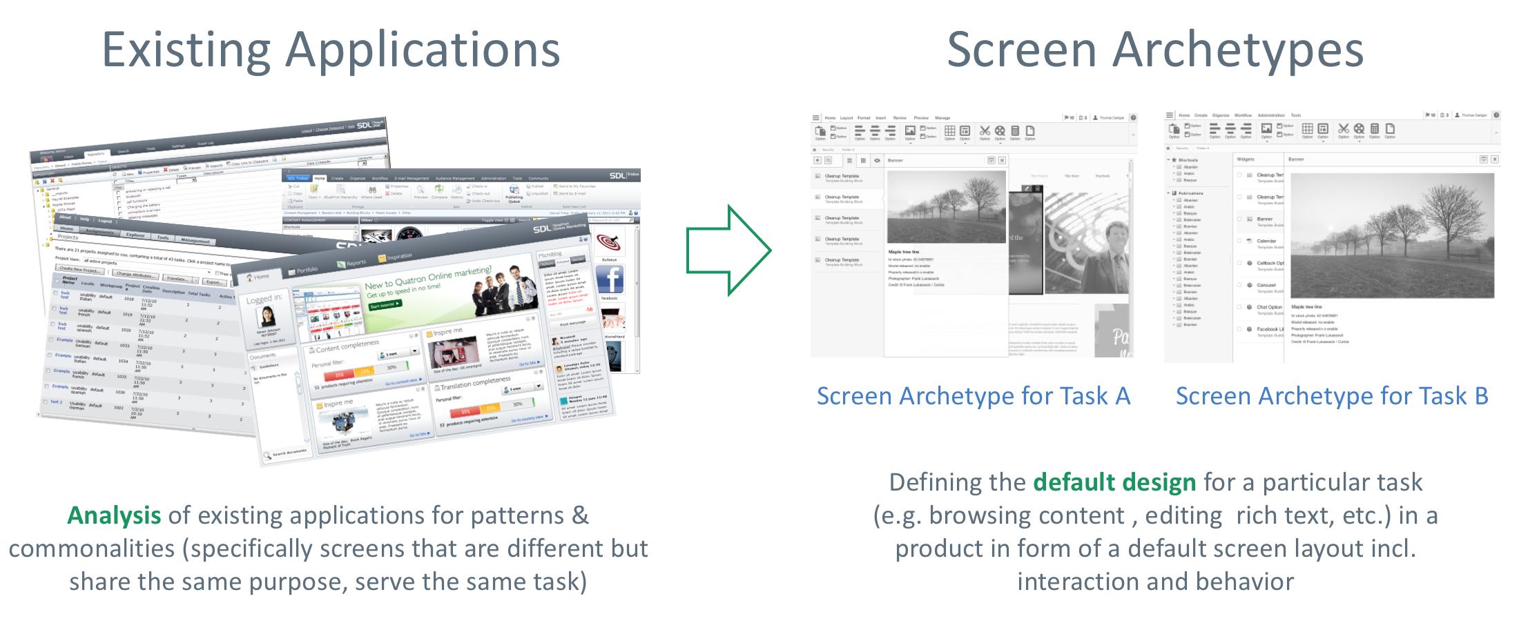 CXC Screen Templates1.png