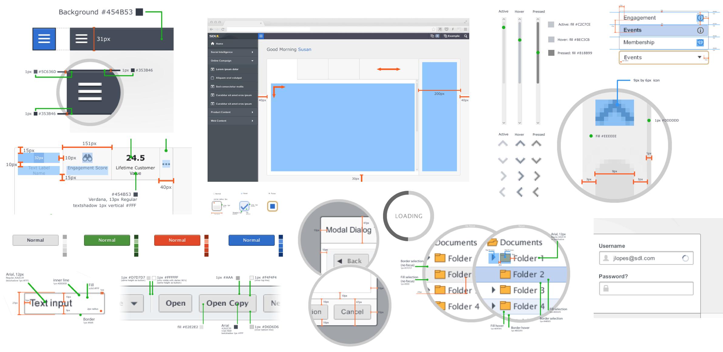 CXC Design System 6.png