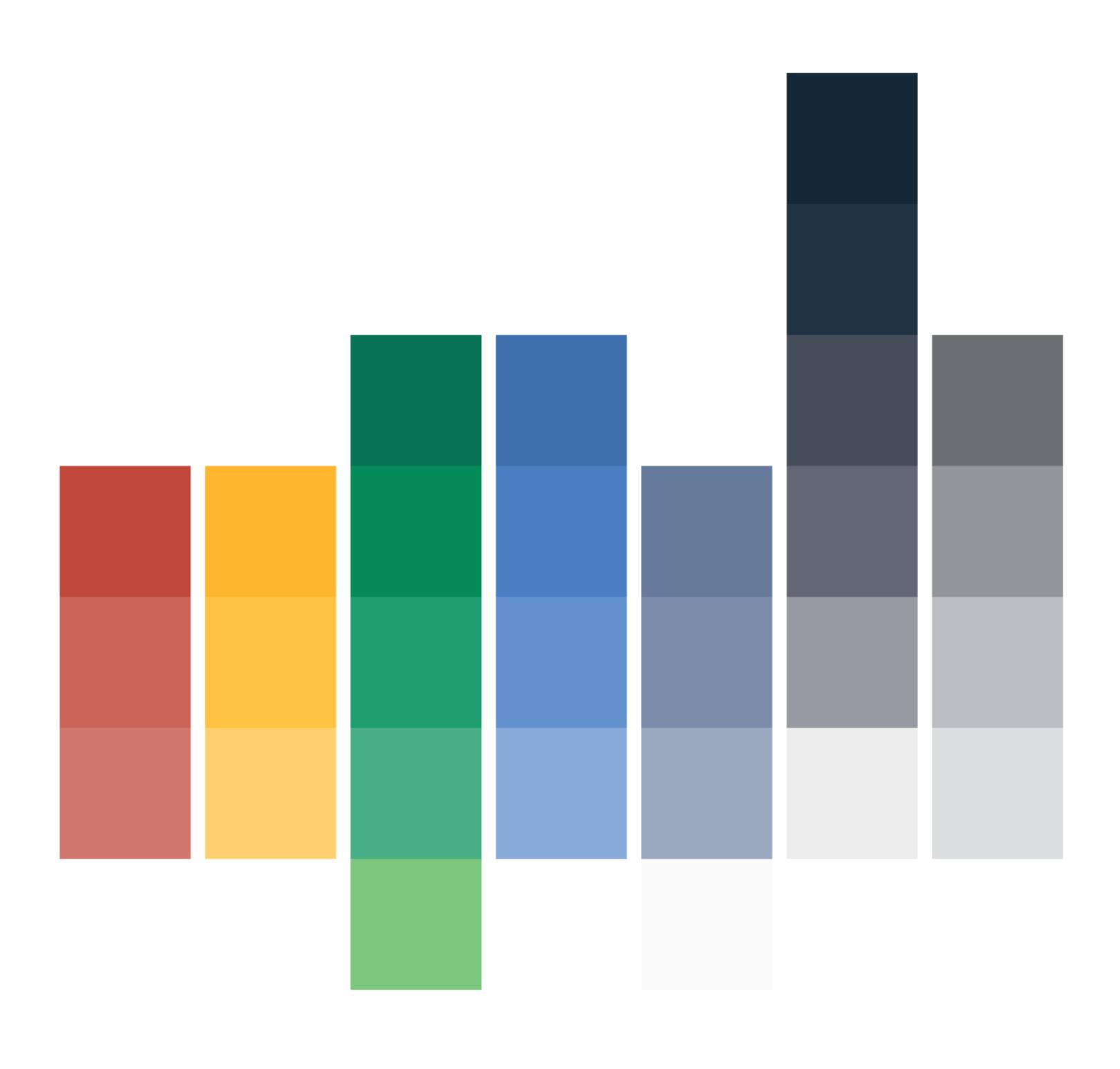 Carbon Design System Colors 1.png