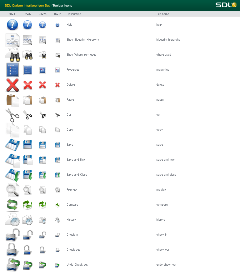 Carbon Design System Icons 1.png