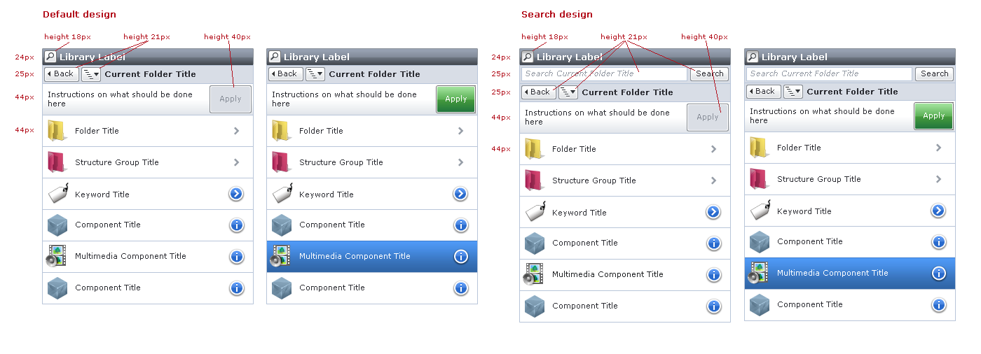 Carbon Design System UI Controls 11.png