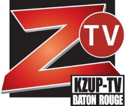 ZTV_LOGO revised 2012.jpg
