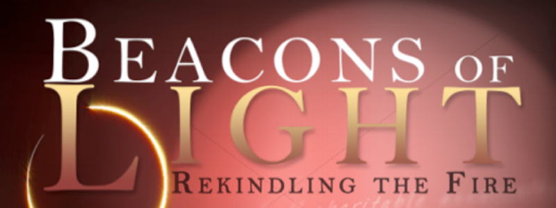 Beacons of Light .png