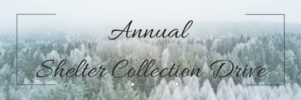 annual shelter collection drive.png