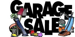 garage sale.jpg
