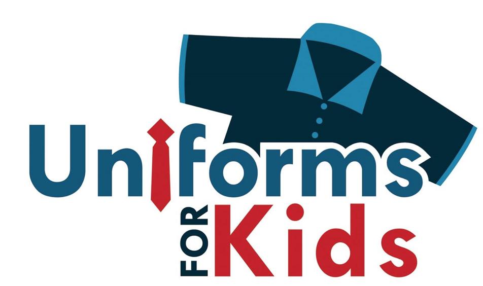 UFK logo (screenshot) copy.png