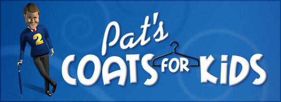 Pat's Coats for Kids.jpg