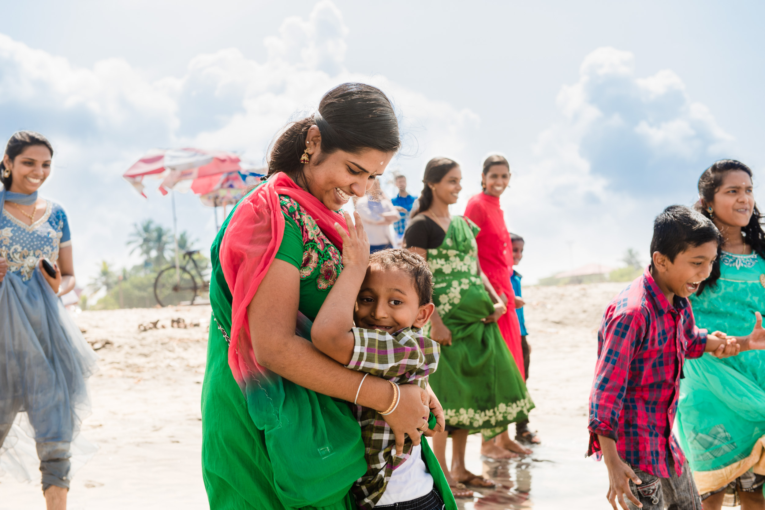 Cleft-Kinder-Hilfe Schweiz _NP08816.jpg