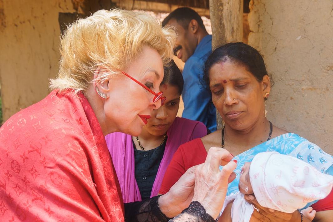 Cleft-Kinder-Hilfe Schweiz _CKH4111.jpg