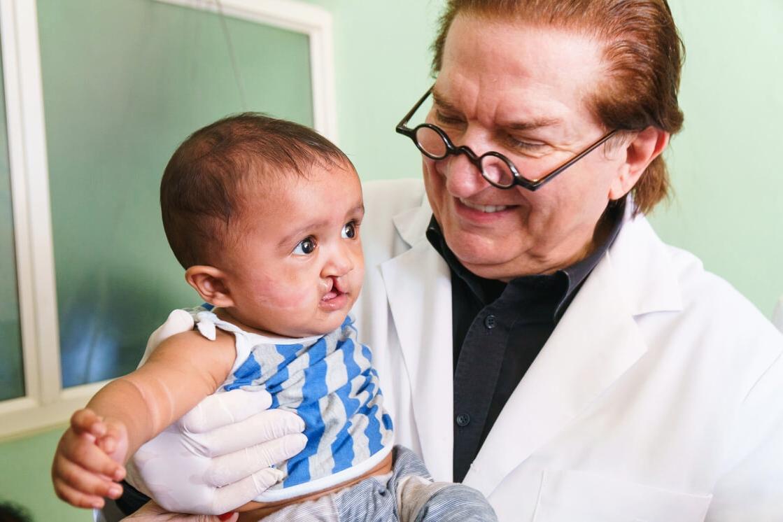 Cleft-Kinder-Hilfe Schweiz _CKH3839.jpg