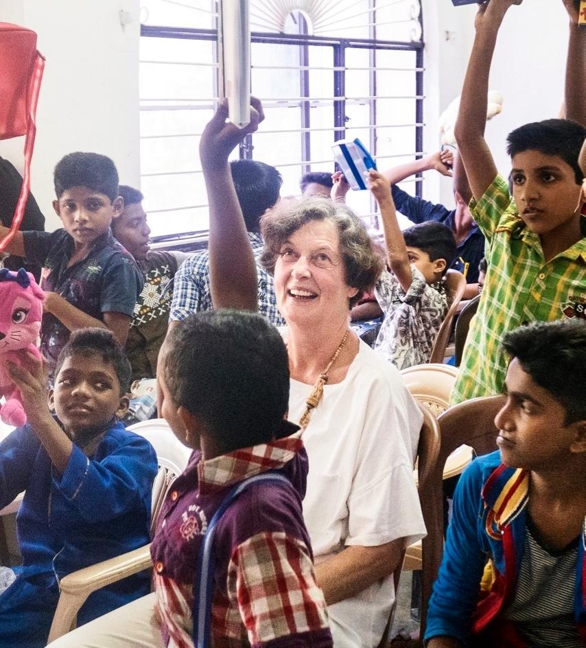 Cleft-Kinder-Hilfe Schweiz 2 optim iert.jpg