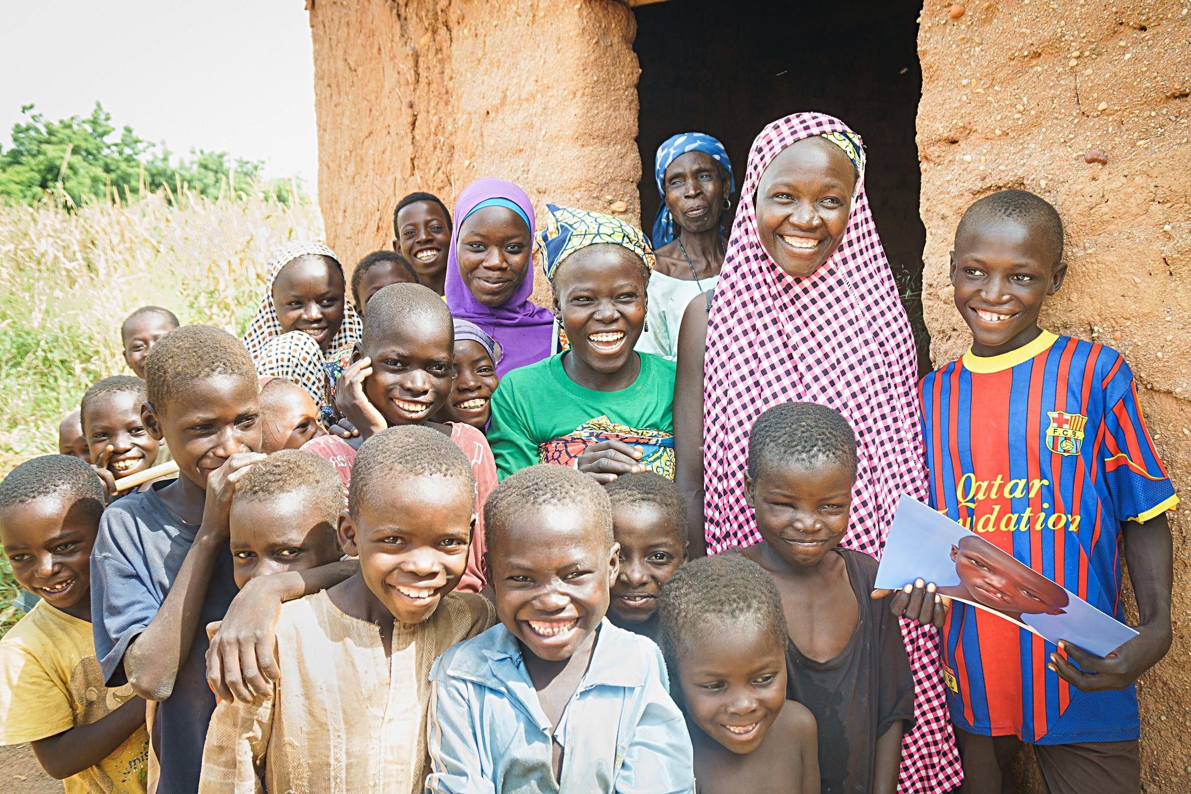 Cleft-Kinder-Hilfe Schweiz _CKH5310.jpg