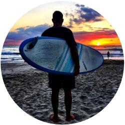 The Dreamcatchers corporate adventure travel and executive retreats in Costa Rica