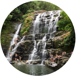 The Dreamcatchers executive retreats and business travel in Costa Rica