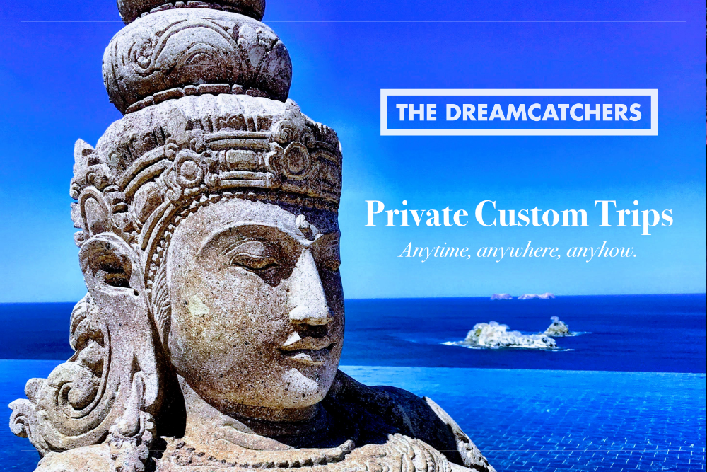private custom trips for vip deluxe travelers in Costa Rica
