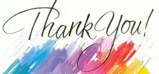 thank-you-animation-clip-art_1-e1304690475522.jpg