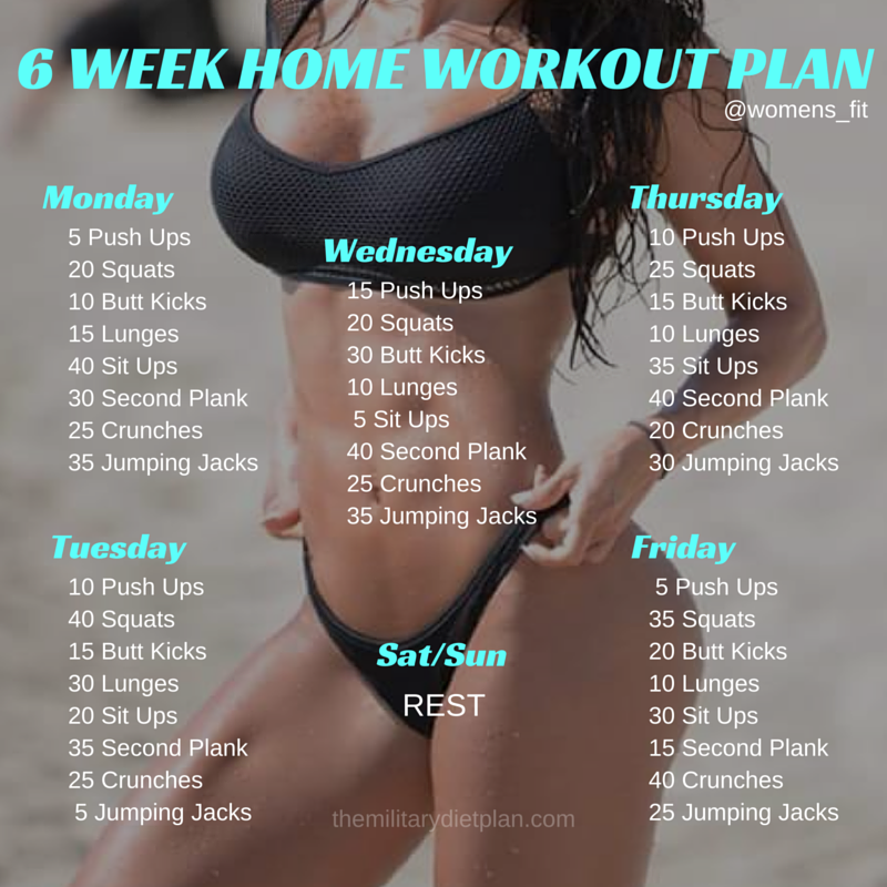 6-WEEK-NO-GYM-HOME-WORKOUT-PLAN.png