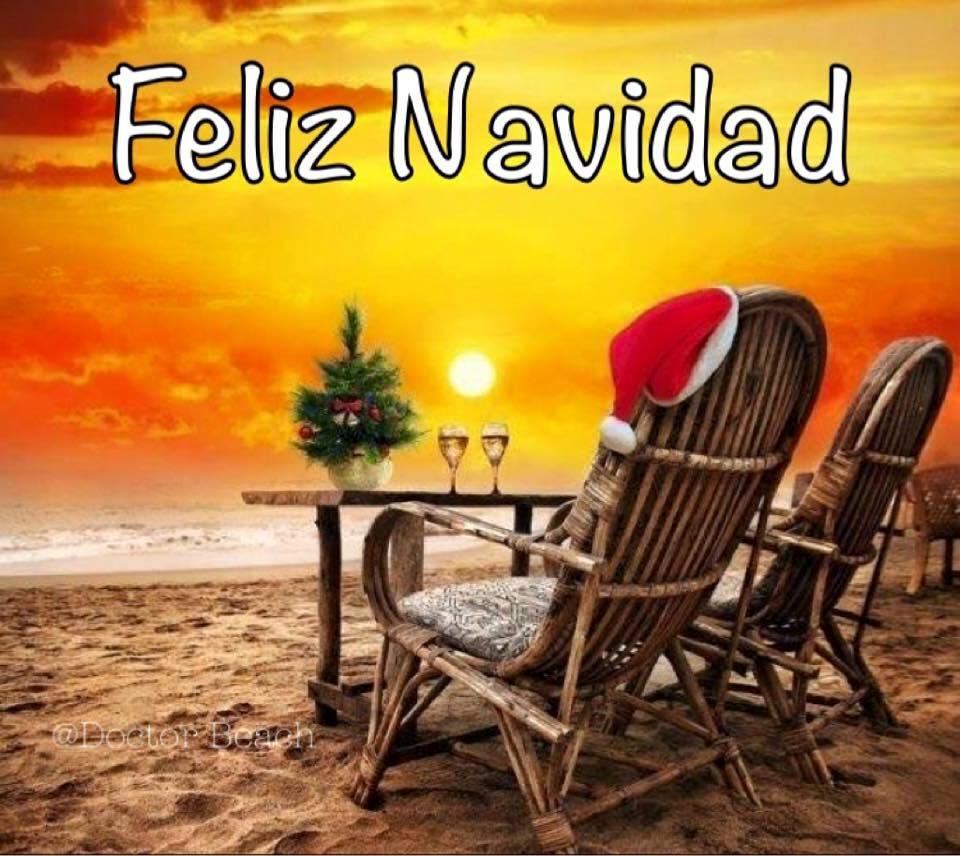 Feliz-Navidad2.jpg