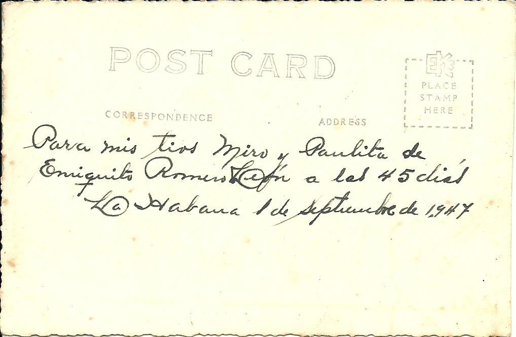 1947b.jpg