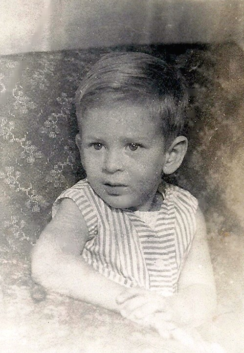 1950.jpg