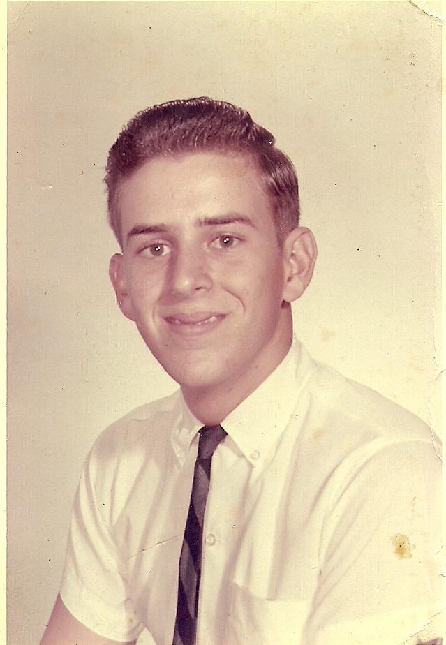 1966 - 1.jpg