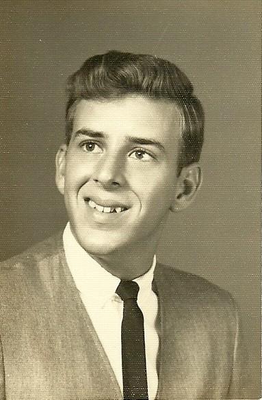 1966 - 3.jpg