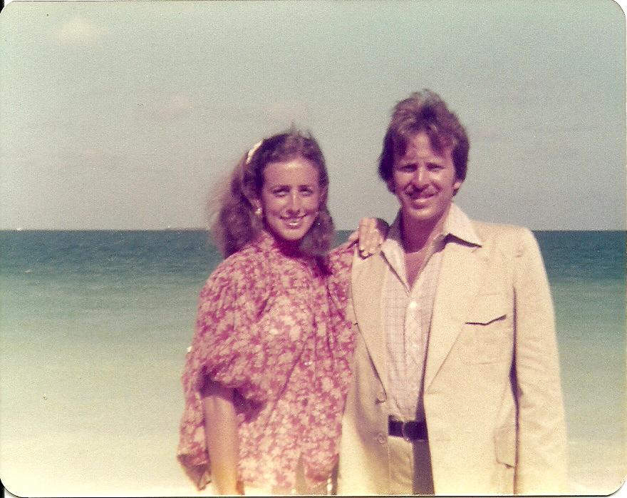 1978 08 07 -02.jpg