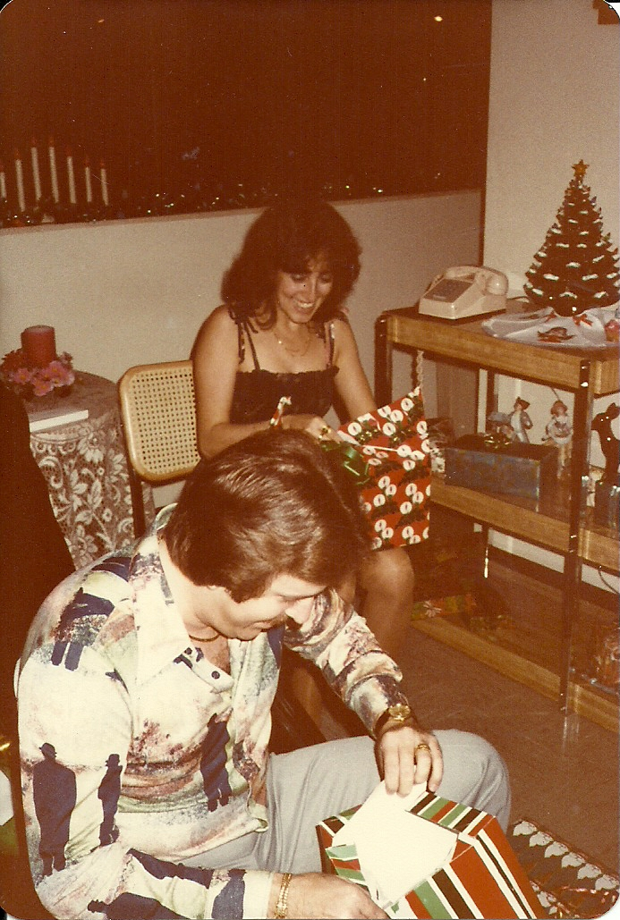 1979 Christmas.jpg