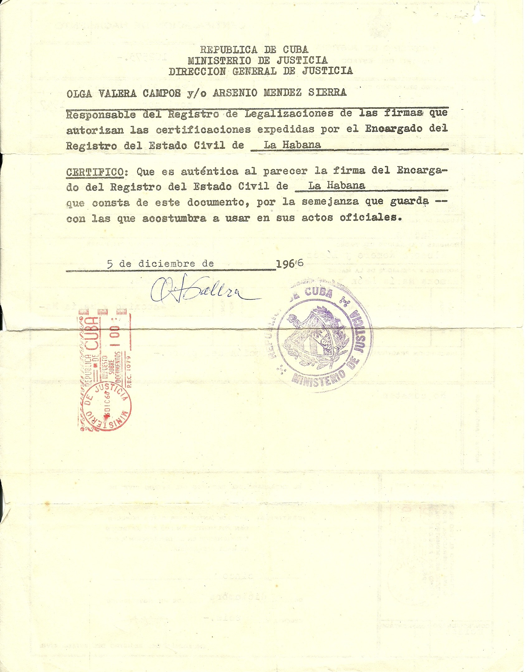 1947 0716 EAR Birth Certificate 2.jpg