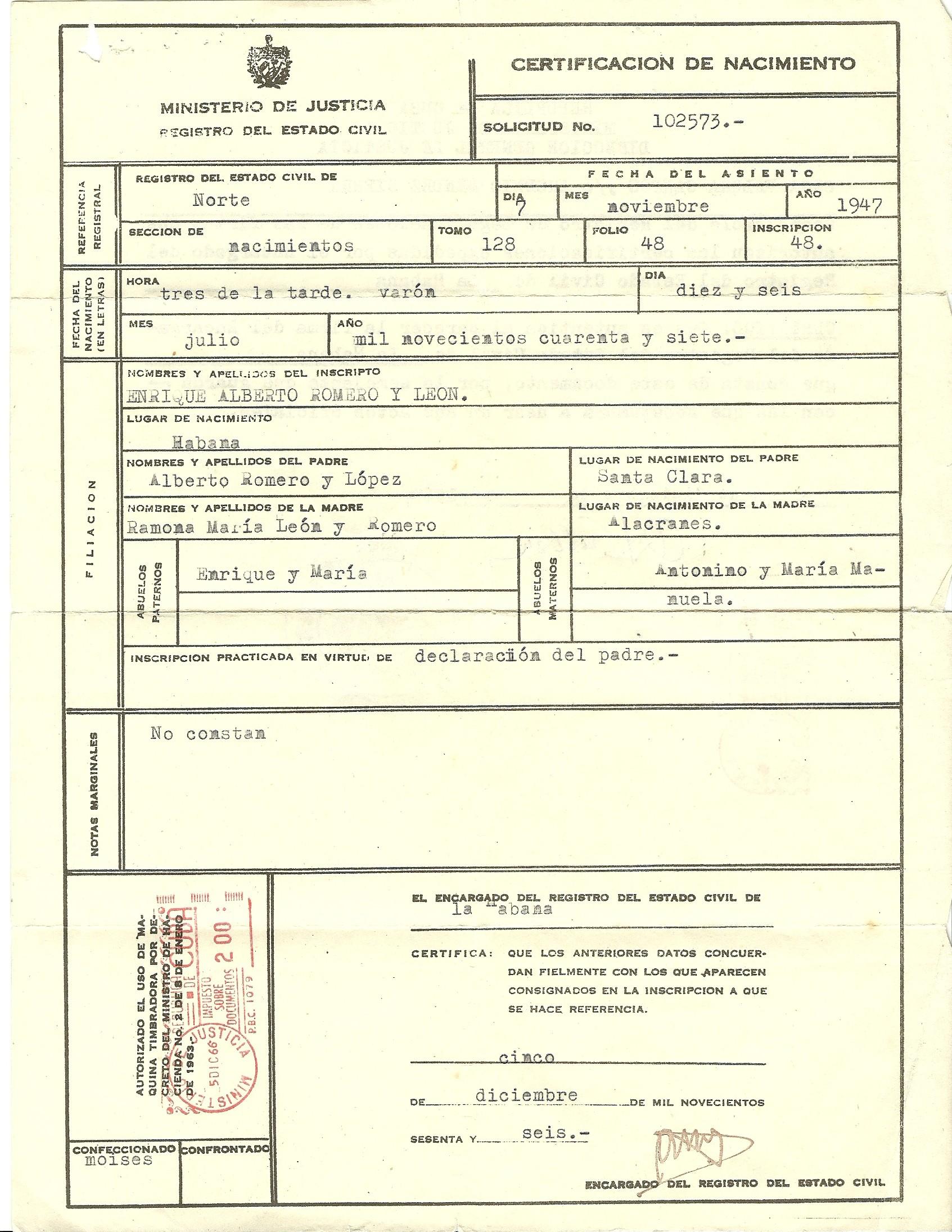 1947 0716 EAR Birth Certificate 1.jpg
