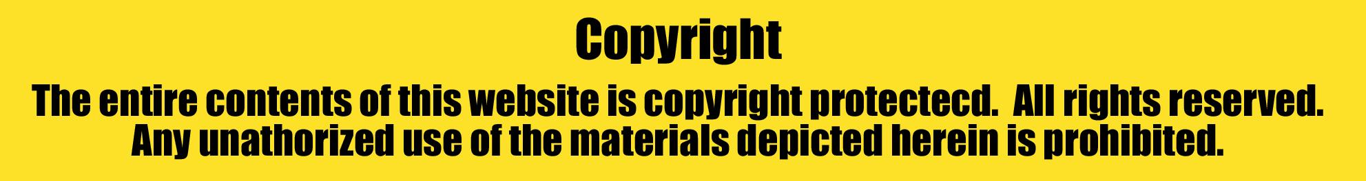 Website Copyright.jpg