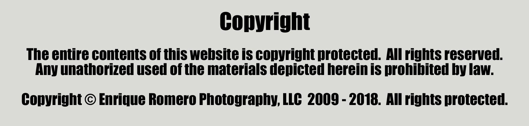 Copyright Notice4.jpg