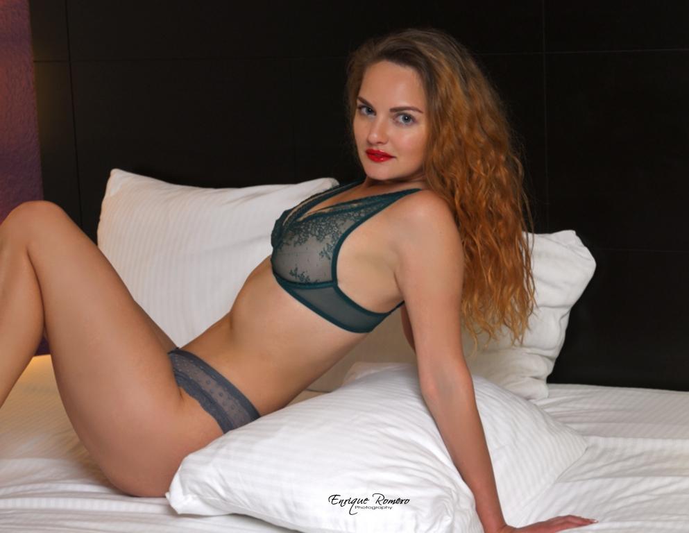 Irina Key