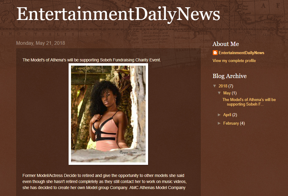 EntertainmentDailyNewsPromo.jpg
