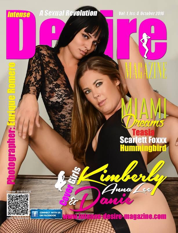 2016-10-ID-CoverKimberlyAnnaLee&Danie.jpg
