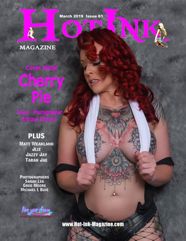 2019-03-HI- CoverCherry Pie.jpg