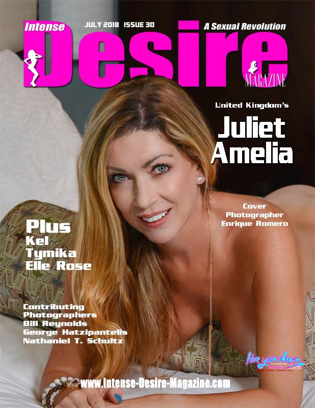 2018-07-ID-JulietAmelia.jpg